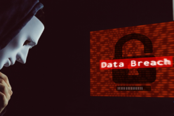 Risky Business: The Hidden Costs & Impact of Business Data Breaches