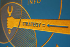 Organizations need to shift strategies, adopt a proactive approach to cybersecurity