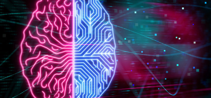 A deep look into artificial intelligence, machine learning and data science