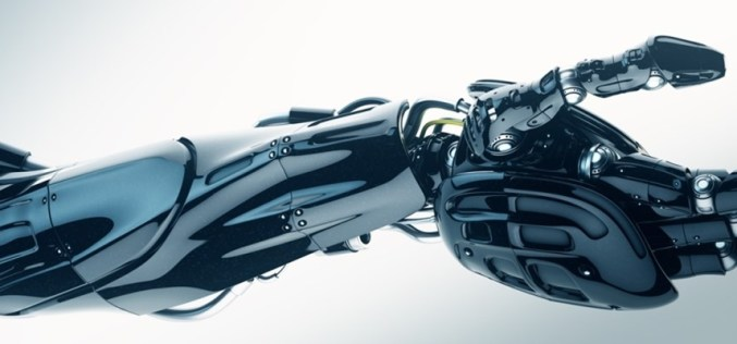 How AI and Machine Learning Will Win or Lose the War in Cyber