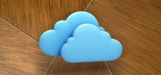 Organizations feel ready to put highly sensitive data in the cloud