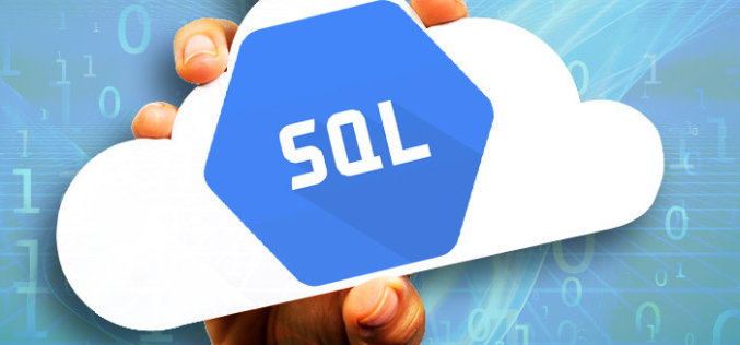 SQL injection explained: How these attacks work and how to prevent them