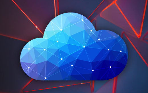 Solving the cloud infrastructure misconfiguration problem