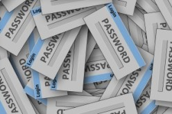 True password behaviors in the workplace revealed