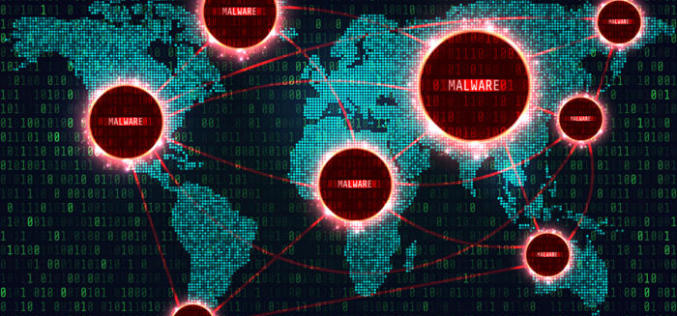 Burned malware returns, says Cylance report: Is Hacking Team responsible?