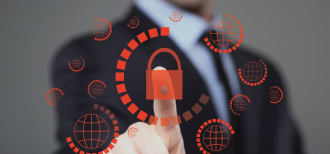 3 Factors Marginalizing the Historical Role of the CISO
