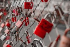 Four critical KPIs for securing your IT environment