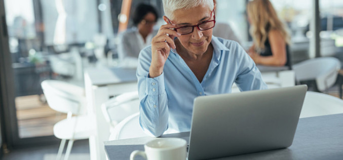 Signing Up for Benefits? Beware of Phishing Attacks