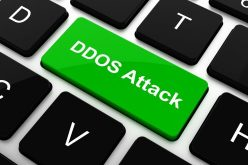 Deflecting DDoS – Key Tactics in the Battle Against IoT-Powered Attacks