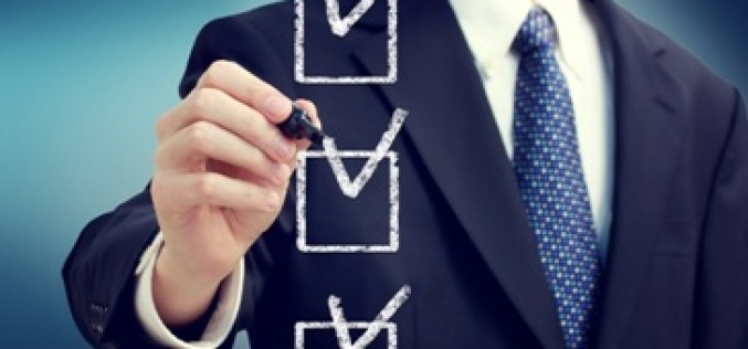 Compliance is Largest Driver of Data Management Initiatives for Half of Businesses