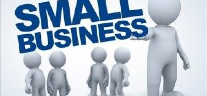 Information Security Advice For Small And Medium Business