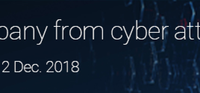 THE CYBER SECURITY PLACE PARTNERS WITH AICPA & CIMA CYBER SECURITY EUROPE