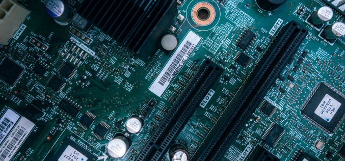 China Chip Hack Shines Spotlight on Hardware and Supply-Chain Risk