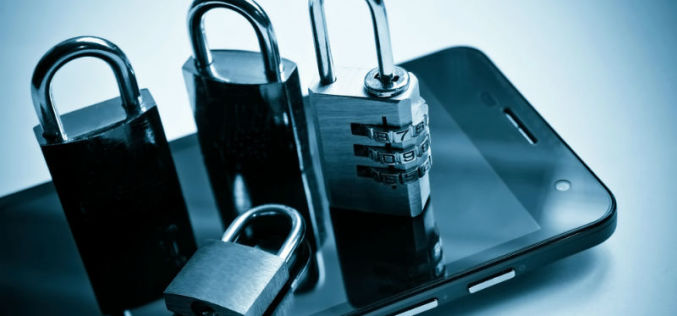 The greatest mobile security threats facing enterprises