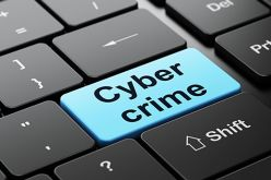 Cyber security myths you should stop telling yourself