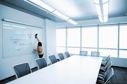 How Corporate Boards Can Be More Proactive Mitigating Cyber Risks