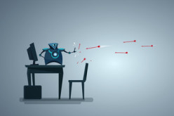AI in cyber security: a help or a hindrance?