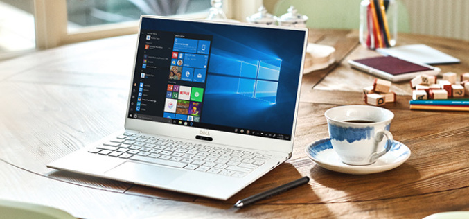 Businesses unprepared for Windows 10 migration, fear vulnerability to cyber threats