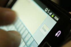Major SMS Leak Exposed Millions Of Messages