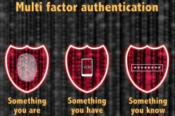 What is the challenge in embracing multi-factor authentication?