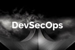 Companies implementing DevSecOps address vulnerabilities faster than others