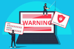 DDoS Attack Volumes Increase By 110% In Q3 2018, According To Link11's New Report