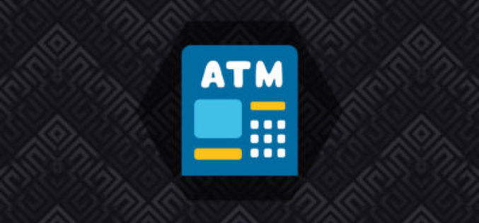 ATM attackers strike again: Are you at risk?