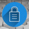 The fundamentals of network security and cybersecurity hygiene
