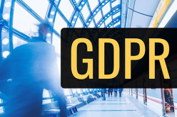 Post implementation, GDPR costs higher than expected