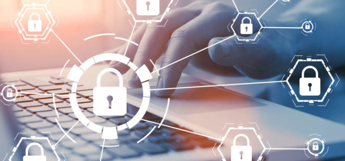 Is There Too Much Pressure On CISOs?