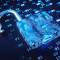 Everyone Benefits from Cybersecurity Safety in the Workplace