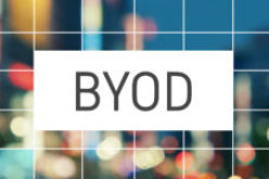 The State Of BYOD And Mobile Device Security