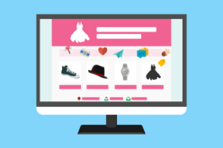 Online Shopping Safety Tips For The Holidays