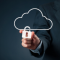 Hybrid and Multi-Cloud Security: Bulletproof Software Defined Perimeter Implementations