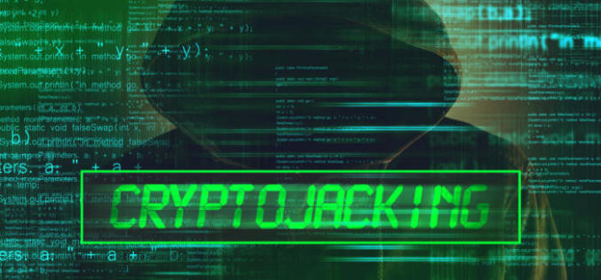 What is cryptojacking? How to prevent, detect, and recover from it