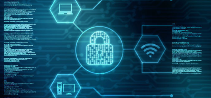 Getting cybersecurity to the top of the boardroom agenda