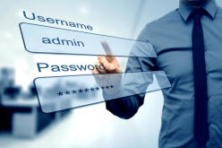 Using a password manager: 7 pros and cons