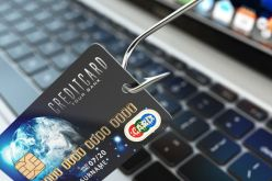 BevMo data breach saw cybercriminals compromise payment card data of nearly 15,000 customers