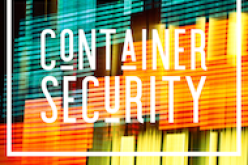 10 Top Container and Kubernetes Security Vendors