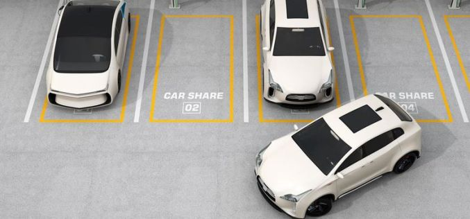 Critical flaw in Schneider Electric's vehicle charging station could have allowed hackers to compromise system