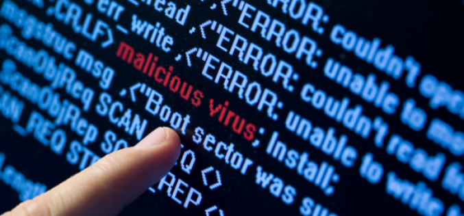Hacked Without a Trace: The Threat of Fileless Malware