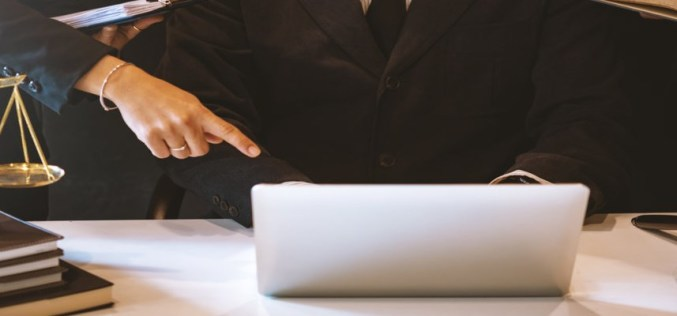 Are Lawyers the Best Judge of Cybersecurity?