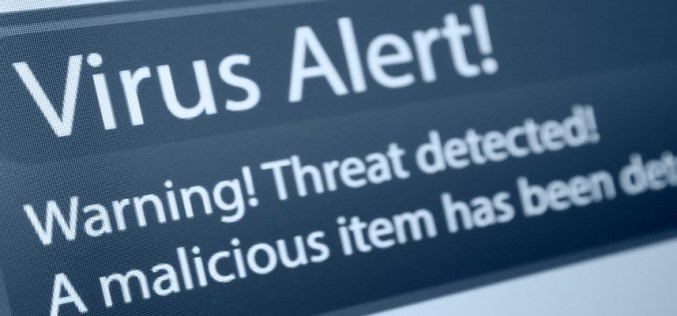 Review Malware and Threats