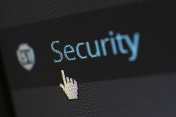 Top 5 Questions to Ask Your Managed Security Services Provider