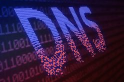 DNS flag day: Will your website survive the domain doomsday?