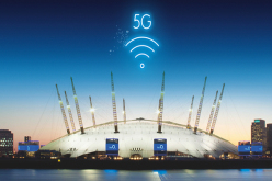 5G won't succeed without innovation in security, experts claim