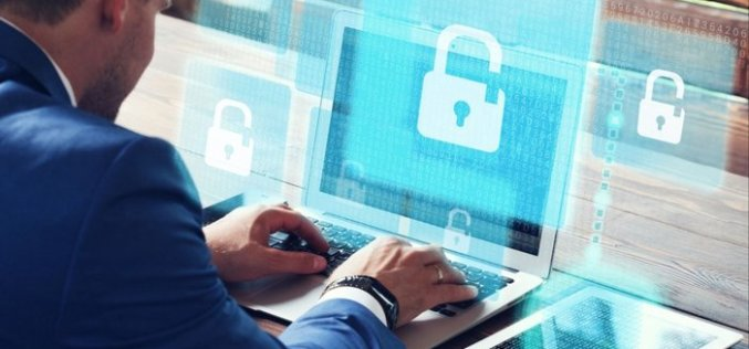 SMEs: Small in Business, But Get Big on Cybersecurity