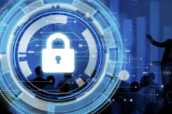 How to Protect Your Business From Social Engineering Attacks