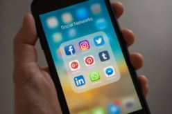 Consumers believe social media sites pose greatest risk to data