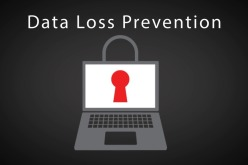 7 Steps to Develop and Deploy Data Loss Prevention Strategy